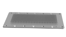 铝bwin体育手机版登录IGBT基板